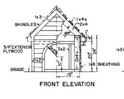 Nike Sport Wristband in addition Plans De Niche Pour Chien 928707754446 together with Outdoor Kennel Design Plans furthermore Doghouse Plans Page2 as well  on insulated dog house plans for 2 dogs